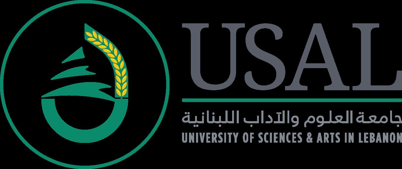 جامعة العلوم والآداب اللبنانية