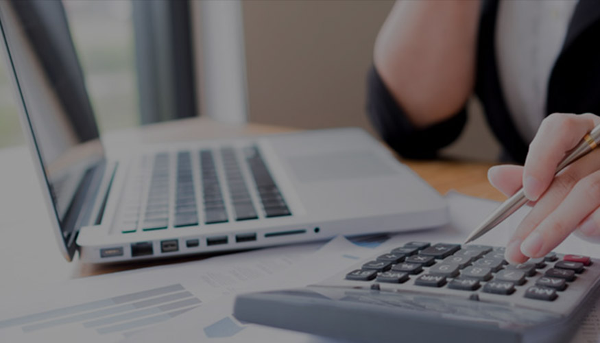 Accounting and Finance- USAL