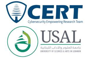 Cert-USAL-Empowering