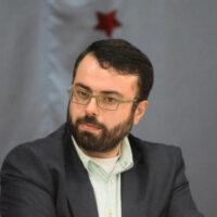 Ahmad Fadlallah