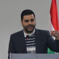 Mohammad-alhajj