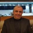 Walid Hammoud