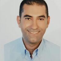 Mr Ali khalil