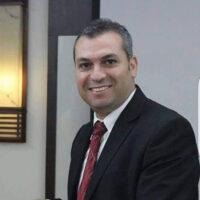 Dr Hassan Alaaraj