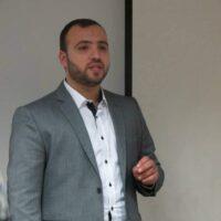 Image- Hussein Alaa Eddine