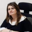 Sara Kanj