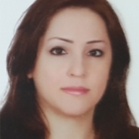 Mariam hmaydan